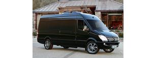 Mercedes Sprinter furgon bérlés, Mercedes kisteherautó bérlés, teherautó kölcsön